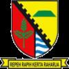 Rawabogo